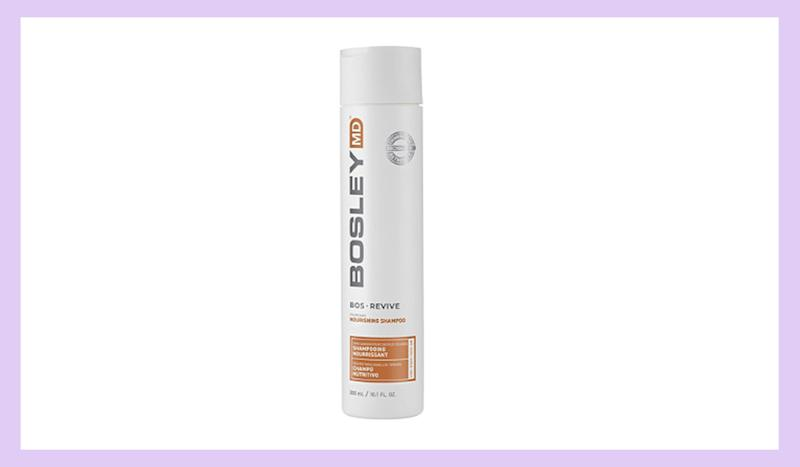 Have color-treated hair? Use this. (Photo: Ulta)
