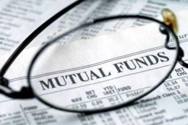 mutual funds, MF, equity MF, debt MF, liquid funds, money market funds, equity funds, equity oriented funds, debt oriented funds, mutual fund industry, BSE Sensex, NSE Nifty, net outflow in February