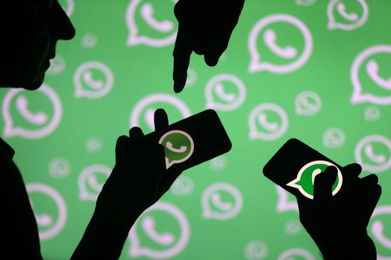 WhatsApp-based Child Porn Racket Running Across 10 Countries Busted by CBI, Admin Arrested in UP