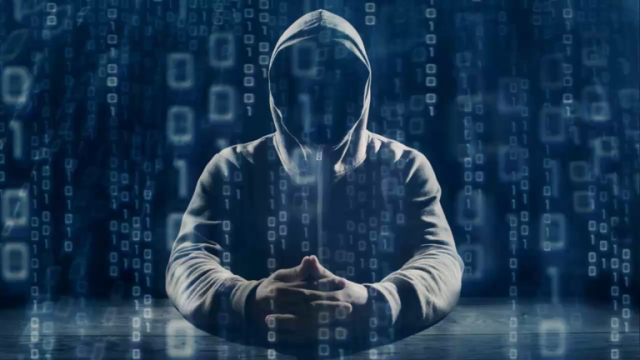 Who is Guccifer 2.0, the mysterious hacker targeting the Democratic Party?