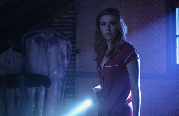 CBS All Access to Stream 'Nancy Drew' Following Its CW Broadcast Run