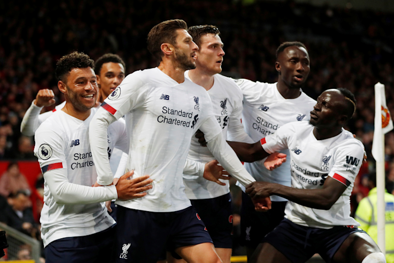 UEFA Champions League, Red Bull Salzburg vs Liverpool LIVE Streaming: When and Where to Watch Online, TV Telecast, Team News