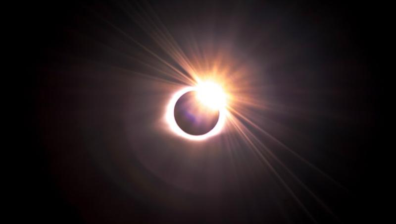 Partial Solar Eclipse January 2019 Date & Time: Where Will Surya Grahan Be Visible in India?