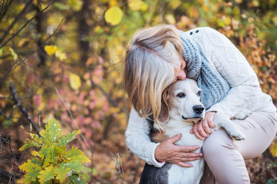 "<p>Being a pet parent is a wonderful experience. You get to welcome a furry friend into your life who you can care for and who will love you unconditionally. But being a first-time dog owner can be challenging, and it's hard to know where to begin when looking for your new special someone. ""The first thing you should you think about before adopting a dog is your lifestyle,"" Nicole Ellis, professional dog trainer with Rover, tells Woman's Day. Consider things such as how long you're away from home each day, how often you travel, how active you are, and what kind of time you can really commit to your new dog. </p><p>When you know you're ready to adopt a new friend, this roundup of the best dogs for first-time owners will point you in the right direction. Each of these breeds are known for being easy going and easy to train. And when you're ready to bring a furry friend home, Ellis says you should ""consider checking out your local shelter."" At the end of the day the most important thing when welcoming a dog into your home, whether you're a first-time pet parent or not, is the bond you share.</p>"