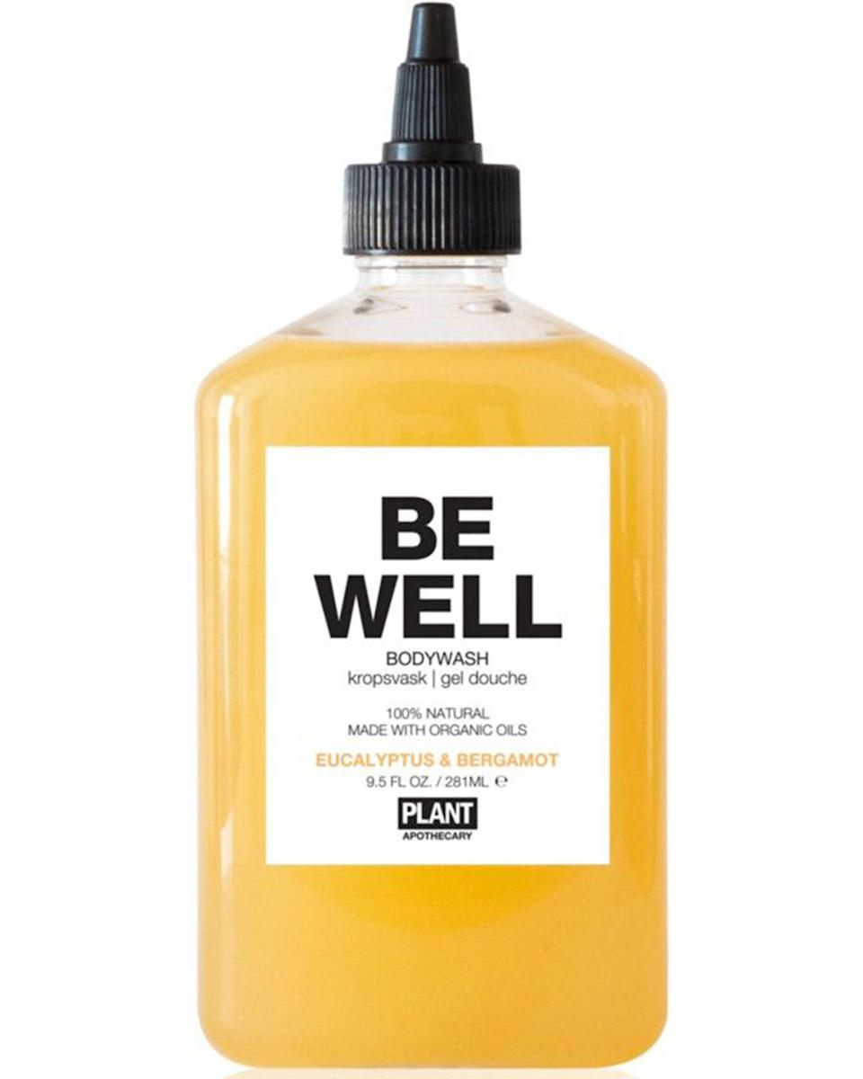 """<p><strong>Plant Apothecary</strong></p><p>ulta.com</p><p><strong>$20.00</strong></p><p><a href=""""https://go.redirectingat.com?id=74968X1596630&url=https%3A%2F%2Fwww.ulta.com%2Fbe-well-body-wash%3FproductId%3Dpimprod2006161&sref=https%3A%2F%2Fwww.cosmopolitan.com%2Fstyle-beauty%2Ffashion%2Fg32890729%2Fbest-practical-gifts%2F"""" rel=""""nofollow noopener"""" target=""""_blank"""" data-ylk=""""slk:Shop Now"""" class=""""link rapid-noclick-resp"""">Shop Now</a></p><p>They'll definitely use every single drop of this bath gel, especially since it'll make the entire bathroom smell like a calming spa. </p>"""