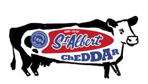 St. Albert Cheese Co-Operative