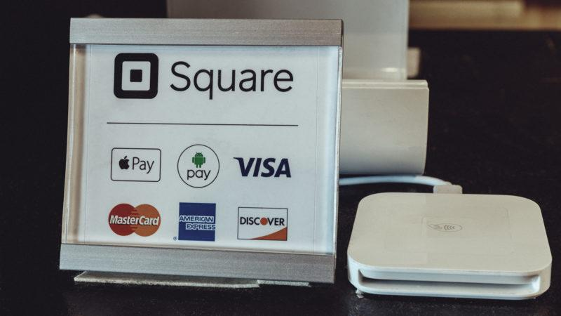 Square's new industrial loan company receives approvals ahead of planned 2021 launch