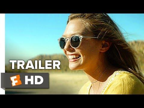 """<p>Aubrey Plaza and Elizabeth Olsen make for an unexpected comedic duo in this dark indie. Plaza stars as the titular Ingrid, a directionless and unstable young woman who resolves to start anew by moving to Los Angeles and befriending her favorite Instagram influencer Taylor Sloane. As the chaotic commentary on social media and obsession unravels, Taylor soon realizes that Ingrid is less a """"follower"""" and more akin to a stalker.</p><p><a class=""""link rapid-noclick-resp"""" href=""""https://go.redirectingat.com?id=74968X1596630&url=https%3A%2F%2Fwww.hulu.com%2Fmovie%2Fingrid-goes-west-08e5e1c7-3cb4-41e8-b80f-9fb9101e3fa7&sref=https%3A%2F%2Fwww.esquire.com%2Fentertainment%2Fmovies%2Fg35204796%2Fbest-funny-movies-on-hulu%2F"""" rel=""""nofollow noopener"""" target=""""_blank"""" data-ylk=""""slk:Watch Now"""">Watch Now</a></p><p><a href=""""https://www.youtube.com/watch?v=xP4vD1tWbPU"""" rel=""""nofollow noopener"""" target=""""_blank"""" data-ylk=""""slk:See the original post on Youtube"""" class=""""link rapid-noclick-resp"""">See the original post on Youtube</a></p>"""