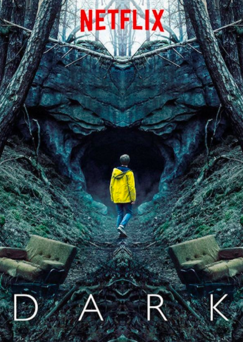 """I caved in to the hype and watched the show over a week, which was a mistake. This show is one of those shoes which is meant to be binged in a day or two to keep in the loop of what's happening where. For the first five episodes I thought it's the 'dark' version of 'Stranger Things', but the show got better after those five episodes. It has an interesting plot which deals with time travel, so don't hesitate to binge it over a day. I plan to do the same for season 2 and 3. You can watch the series on <a href=""""https://www.netflix.com/title/80100172"""" rel=""""nofollow noopener"""" target=""""_blank"""" data-ylk=""""slk:Netflix"""" class=""""link rapid-noclick-resp"""">Netflix</a>."""