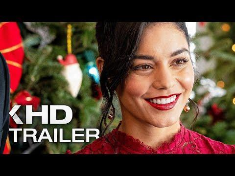 "<p>A gorgeous woman disillusioned by the prospect of finding true love meets a gorgeous man who just might change her mind? I'll be damned. Regardless of how trite the plot might be, this movie does bring a fresh new spin on the classic rom-com trope. Vanessa Hudgens stars as a school teacher who finds herself being courted by a time-traveling knight.</p><p><a class=""link rapid-noclick-resp"" href=""https://www.netflix.com/watch/81026188?trackId=13752289&tctx=0%2C0%2Cead96213dd5e348129e2b094379cf510ea913f6c%3Afe833214da4e4eeb18e7450a2165fce080b61aa0%2Cead96213dd5e348129e2b094379cf510ea913f6c%3Afe833214da4e4eeb18e7450a2165fce080b61aa0%2Cunknown%2C"" rel=""nofollow noopener"" target=""_blank"" data-ylk=""slk:Watch Now"">Watch Now</a></p><p><a href=""https://www.youtube.com/watch?v=IUT_ixIfkuk&vl=en"" rel=""nofollow noopener"" target=""_blank"" data-ylk=""slk:See the original post on Youtube"" class=""link rapid-noclick-resp"">See the original post on Youtube</a></p>"