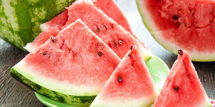 10_superfoods watermelon