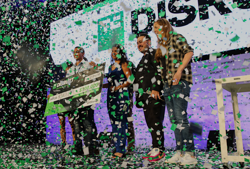 disrupt-winner-1618-shadow