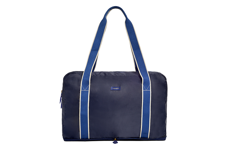Paravel the Perfect Extra Bag. (Photo: Paravel)