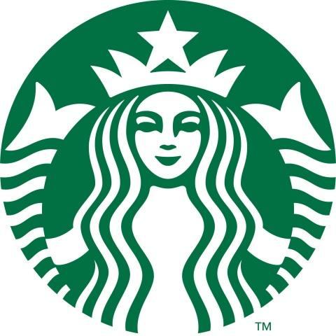 Starbucks Announces Q3 Fiscal Year 2020 Results Conference Call