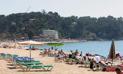 Holiday Cost Warning Amid All-Inclusive Rush