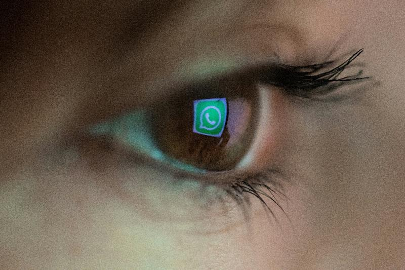 Facebook-owned WhatsApp has been blamed for allowing the spread of hoaxes and encouraging violence in Myanmar and elsewhere