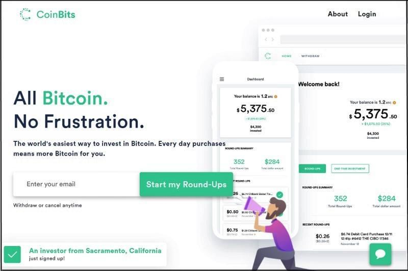 how to buy bitcoin faster than coinbase