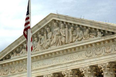 U.S.  top court to hear case over 'crisis pregnancy centers'