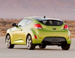 9-fuel-efficient-cars-gas-only-9-veloster-lg