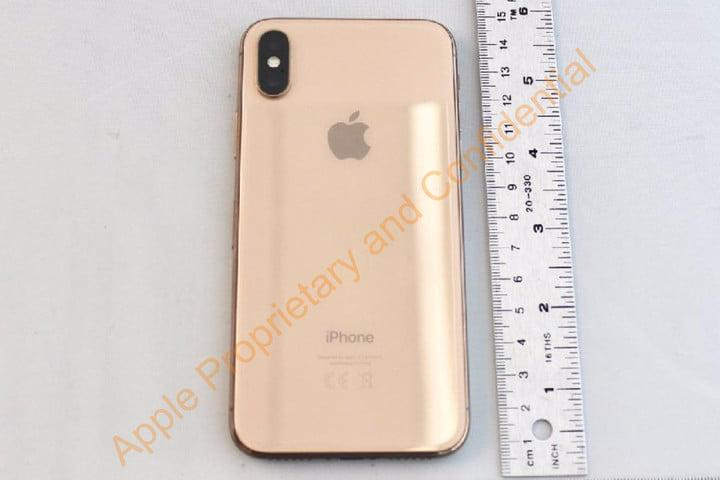 apple iphone x news screen shot 2018 04 13 at 3 02 53 pm 0 png