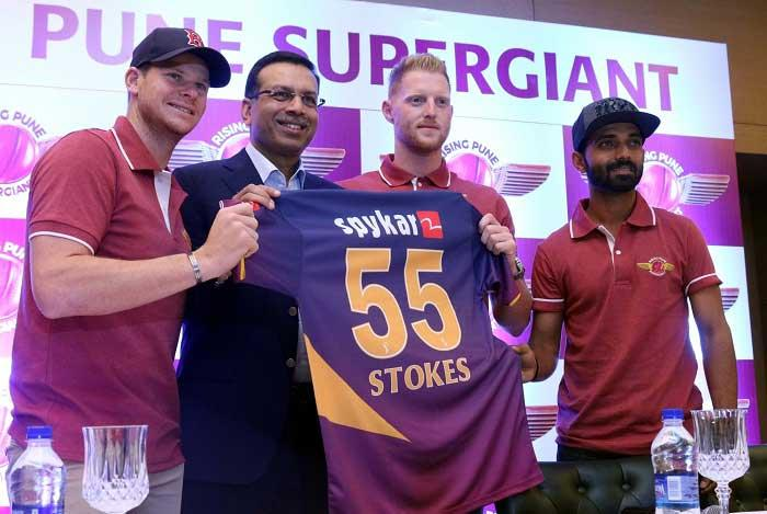 Exposure like IPL, BBL missing in England says Ben Stokes