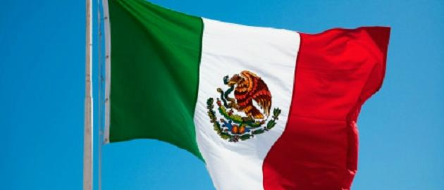 Woman Who Really Hates Mexican Flag Loses Her Job Over Hatred Of Mexican Flag [VIDEO]