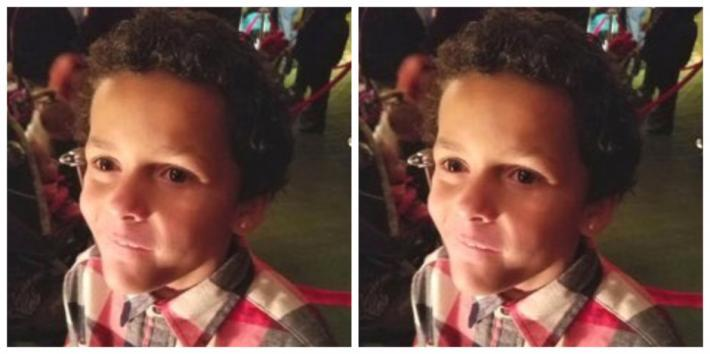 What Happened To Jamel Myles? Details 9-Year-Old Denver Boy Commits Suicide Coming Out As Gay Bullying