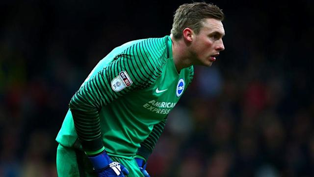 <p>With three promotion playoff appearances in the past five seasons with nothing to show for it, Brighton will be looking to finally get over the hump and experience top flight football for the first time since the early 80's. </p> <br><p>Only one point off of Newcastle at the top with a six-point gap above third place with only one month left in the campaign, Brighton supporters are hopeful that this is their year. </p> <br><p>With a balanced attack led by the experienced Glenn Murray's 18 goals, Brighton have put together an impressive season, highlighted by 14 home wins, the most in the division. Anthony Knockaert's 13 goals and seven assists have him in Team of the Year discussions, while Sam Baldock and Tomer Hemed have both scored double-digit goals, with 11 and 10 respectively. </p> <br><p>While scoring has come easy for the Seagulls, their most impressive performances have been at the back, as keeper David Stockdale leads the league in clean sheets, with 18 in his 37 appearances, a truly impressive rate. With only 33 goals allowed all season, if Brighton do finally secure promotion, their defence will be what they rely on to survive in the Premier League, as it has carried them this season. </p>