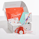 """<p>For some kids, there's nothing more exciting than getting their ears pierced. With Rowan, they'll receive <strong>a cool new pair of hypoallergenic earrings</strong> each month, plus some other goodies to go witih it. Ears not pierced yet? In a lucky handful of states, Rowan can also <a href=""""https://go.redirectingat.com?id=74968X1596630&url=https%3A%2F%2Fheyrowan.com%2Fpages%2Fat-home-piercing&sref=https%3A%2F%2Fwww.goodhousekeeping.com%2Flife%2Fg5093%2Fsubscription-boxes-for-kids%2F"""" rel=""""nofollow noopener"""" target=""""_blank"""" data-ylk=""""slk:connect you to a trained nurse"""" class=""""link rapid-noclick-resp"""">connect you to a trained nurse</a> who will come and do an at-home piercing.<br><br><em>$19+/month<br>Ages:</em><em> 7–14</em></p><p><a class=""""link rapid-noclick-resp"""" href=""""https://go.redirectingat.com?id=74968X1596630&url=https%3A%2F%2Fheyrowan.com%2F&sref=https%3A%2F%2Fwww.goodhousekeeping.com%2Flife%2Fg5093%2Fsubscription-boxes-for-kids%2F"""" rel=""""nofollow noopener"""" target=""""_blank"""" data-ylk=""""slk:BUY NOW"""">BUY NOW</a></p>"""
