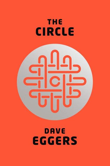 """<em><strong><h2>The Circle </h2></strong></em>Released April 28, 2017<br><br><strong>Based On: </strong> The dystopian technology thriller by Dave Eggers <br><br><strong>What It's About:</strong> A new employee at a powerful technology company loves her new job, until she starts uncovering the dark realities of her firm's omnipotent operating system.<br><br><strong>Starring: </strong>Emma Watson, Tom Hanks, Karen Gillan, John Boyega<span class=""""copyright"""">Photo: Courtesy of McSweeney's. </span>"""
