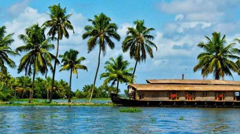 Kerala the best-governed state, Bihar the worst: Study