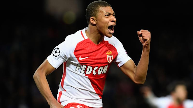 He is being talked about everywhere – Lloris impressed by Mbappe