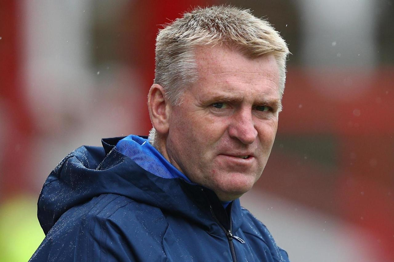 Brentford get first win of the season as Fulham, QPR and Millwall draw