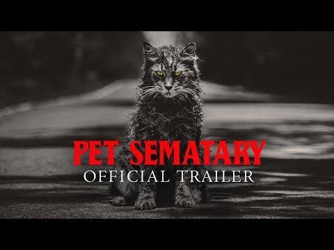 """<p>It had been 30 years since a version of King's <a href=""""https://www.amazon.com/Pet-Sematary-Novel-Stephen-King/dp/1501156705?tag=syn-yahoo-20&ascsubtag=%5Bartid%7C2139.g.30443371%5Bsrc%7Cyahoo-us"""" rel=""""nofollow noopener"""" target=""""_blank"""" data-ylk=""""slk:classic 1983 novel"""" class=""""link rapid-noclick-resp"""">classic 1983 novel</a> hit the big screen, which was obviously way too long. So last year we got this high-production adaptation of one of the most iconic stories King has ever told. This version is led by Jason Clarke (<em>Zero Dark Thirty</em>), and covers all the bases: death, revival, terror, pets, the works. You know what you're getting. And you're probably gonna love every minute of watching it through your fingers.</p><p><a class=""""link rapid-noclick-resp"""" href=""""https://www.amazon.com/Pet-Sematary-Jason-Clarke/dp/B07Q7WXVVR/ref=sr_1_2?dchild=1&keywords=stephen+king&qid=1587760108&s=instant-video&sr=1-2&tag=syn-yahoo-20&ascsubtag=%5Bartid%7C2139.g.30443371%5Bsrc%7Cyahoo-us"""" rel=""""nofollow noopener"""" target=""""_blank"""" data-ylk=""""slk:Watch Pet Semetary on Amazon Prime Video"""">Watch <em>Pet Semetary</em> on Amazon Prime Video</a></p><p><a href=""""https://www.youtube.com/watch?v=zK0LNzU2TQI"""" rel=""""nofollow noopener"""" target=""""_blank"""" data-ylk=""""slk:See the original post on Youtube"""" class=""""link rapid-noclick-resp"""">See the original post on Youtube</a></p>"""