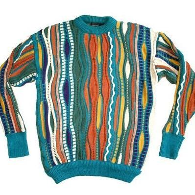 "Heinous clothing in the wrong size - <br><br>Shine user Alex says her gift box was overfilled with an ""ugly monstrosity"" that she promptly thanked the child for, cursed the stepmom who was responsible for the purchase, and (yep) returned. What was that bad?<br><br>""An orange and purple striped sweater at Lane Bryant's and I was a size 6."""