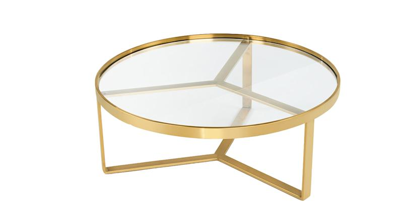 Aula Coffee Table