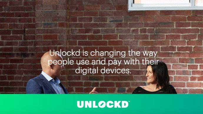 Australian mobile ad startup Unlockd gets ex-Twitter APAC head as COO, pushing for global expansion