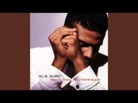 """<p>If you know this song from the original rendition released in 1977 by The Eagles, then it's a must you hear this version from R&B singer Al B. Sure!. Filled with thunderous hits and a spooky vibe, this is one that deserves a spin on All Hallows' Eve.</p><p><a href=""""https://www.youtube.com/watch?v=-w3iTPEm0rI"""" rel=""""nofollow noopener"""" target=""""_blank"""" data-ylk=""""slk:See the original post on Youtube"""" class=""""link rapid-noclick-resp"""">See the original post on Youtube</a></p>"""