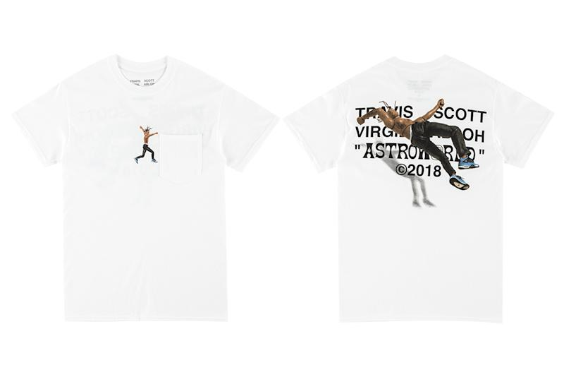 021292-Astroworld-x-Virgil-Abloh-T-Shirt-