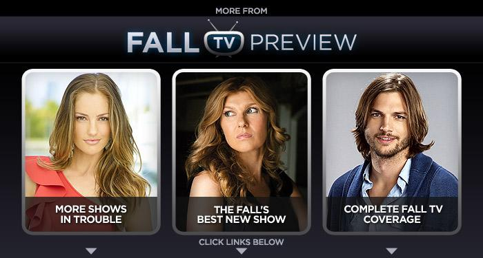 "<a href=""http://yhoo.it/oZsQD3"" rel=""nofollow"">Shows in Trouble</a>         <a href=""http://yhoo.it/nOSn4v"" rel=""nofollow"">Best New Fall Show</a>        <a href=""http://yhoo.it/osNhmP"" rel=""nofollow"">Complete Coverage</a>"