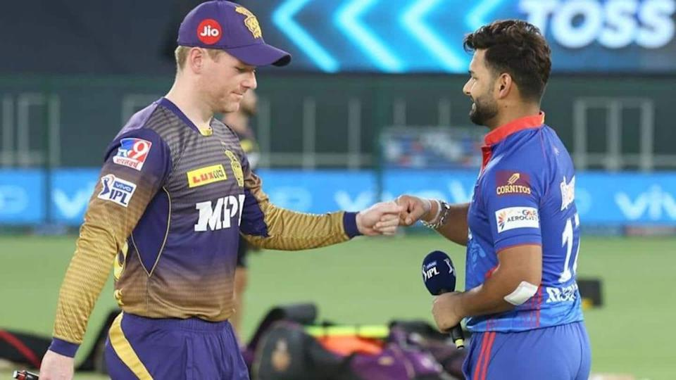 IPL 2021, Qualifier 2: Here is the match preview