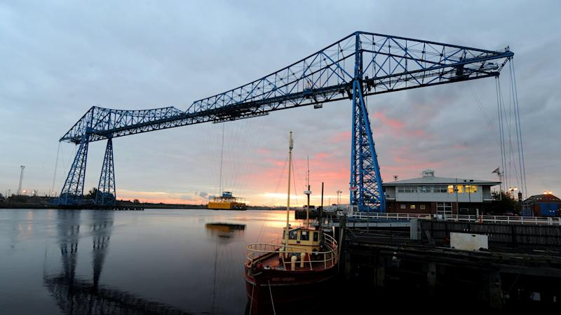 Middlesbrough prepared to defy Government over new Covid-19 rules, mayor says