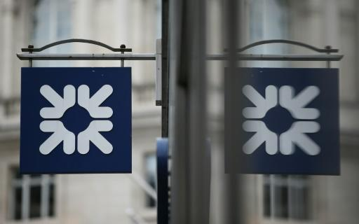 RBS agrees £4.2bn settlement in United States mis-selling case