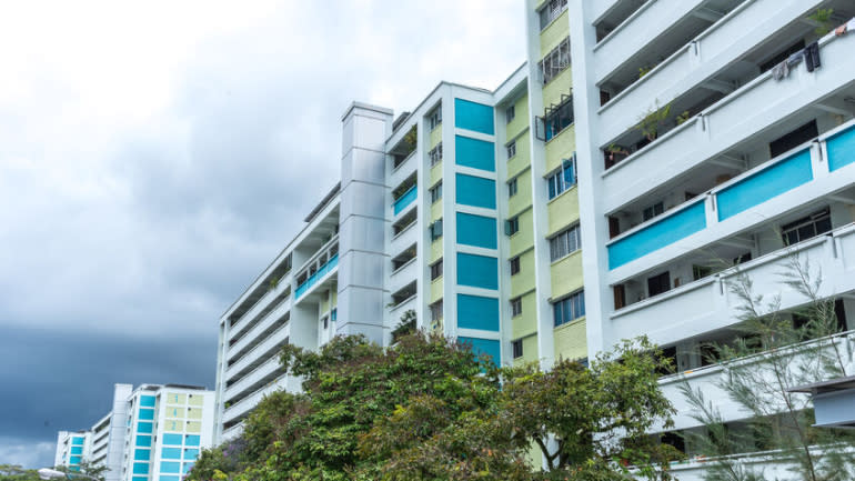 8 Most Affordable 5-room HDB Resale Flats in Singapore Under 500k
