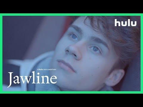 """<p>Hulu's meditation on adolescence is a coming of age story which looks at the strange role technology plays in the lives of Generation Z. Following an up-and-coming live streamer named Austyn and a no-bullshit, 20-year-old talent manager called Michael, Jawline offers a poignant look inside the familiar loneliness of being a teenager. Influencer culture is the real star of the hour-and-a-half documentary, and the notion that the craft can be thrown together overnight is one that gets dispelled quickly. Live streaming and influencing professionally may be a lot of things: vapid, fleeting, calculated, and powerful. But one thing it's not is simple. <em>—Justin Kirkland</em></p><p><a class=""""body-btn-link"""" href=""""https://go.redirectingat.com?id=74968X1596630&url=https%3A%2F%2Fwww.hulu.com%2Fprofiles%3Fnext%3D%252Fmovie%252Fjawline-97faaa95-943e-4258-9573-bac4790d5f42&sref=http%3A%2F%2Fwww.esquire.com%2Fentertainment%2Fg28039773%2Fbest-documentaries-2019%2F"""" target=""""_blank"""">Watch Now</a></p><p><a href=""""https://www.youtube.com/watch?v=AoVA0-w6VtA"""">See the original post on Youtube</a></p><p><a href=""""https://www.youtube.com/watch?v=AoVA0-w6VtA"""">See the original post on Youtube</a></p><p><a href=""""https://www.youtube.com/watch?v=AoVA0-w6VtA"""">See the original post on Youtube</a></p><p><a href=""""https://www.youtube.com/watch?v=AoVA0-w6VtA"""">See the original post on Youtube</a></p><p><a href=""""https://www.youtube.com/watch?v=AoVA0-w6VtA"""">See the original post on Youtube</a></p><p><a href=""""https://www.youtube.com/watch?v=AoVA0-w6VtA"""">See the original post on Youtube</a></p><p><a href=""""https://www.youtube.com/watch?v=AoVA0-w6VtA"""">See the original post on Youtube</a></p><p><a href=""""https://www.youtube.com/watch?v=AoVA0-w6VtA"""">See the original post on Youtube</a></p><p><a href=""""https://www.youtube.com/watch?v=AoVA0-w6VtA"""">See the original post on Youtube</a></p><p><a href=""""https://www.youtube.com/watch?v=AoVA0-w6VtA"""">See the original post on Youtube</a></p><p><a href=""""https://www.yout"""