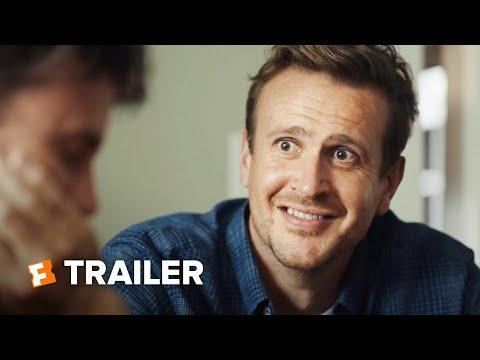 """<p><strong>Planned release date: </strong>January 22</p><p><strong>Starring: </strong>Jason Segel, Dakota Johnson, and Casey Affleck</p><p><strong><strong>The story: </strong></strong>Based on the true story of Nicole and Matthew Teague, who had their best friend move in to help them prepare for Nicole's impending death.</p><p><a href=""""https://www.youtube.com/watch?v=jvOX0J1Nwrw"""" rel=""""nofollow noopener"""" target=""""_blank"""" data-ylk=""""slk:See the original post on Youtube"""" class=""""link rapid-noclick-resp"""">See the original post on Youtube</a></p>"""