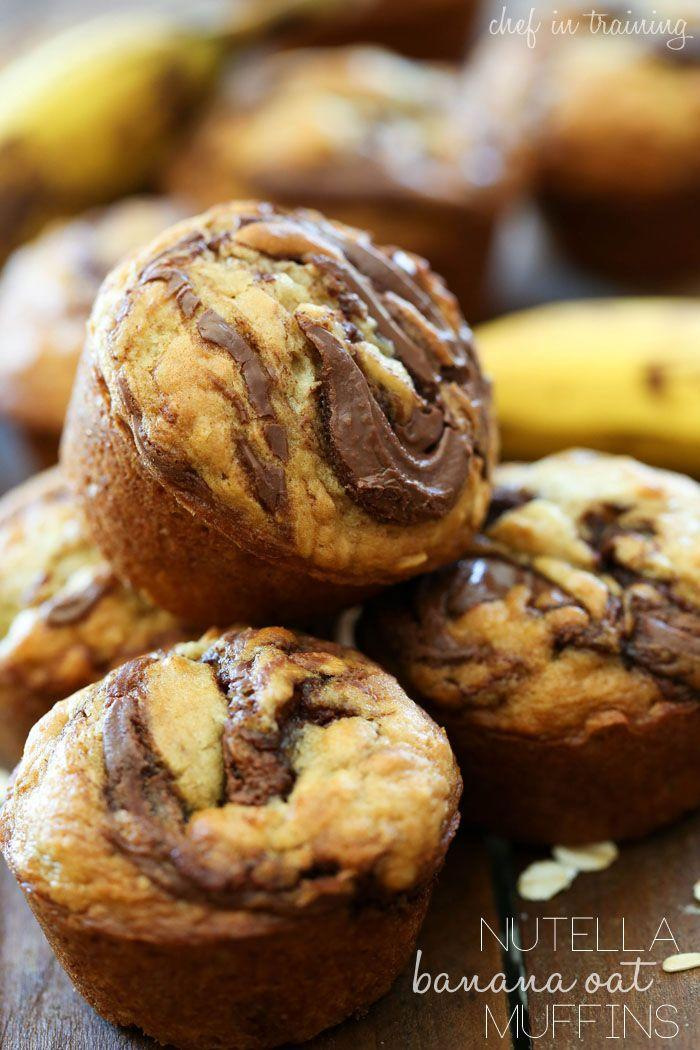 "<p>When you can actually see the Nutella swirl, you lose <em>all</em> your chill.</p><p>Get the recipe from <a href=""http://www.chef-in-training.com/2014/08/nutella-banana-oat-muffins/"" rel=""nofollow noopener"" target=""_blank"" data-ylk=""slk:Chef in Training"" class=""link rapid-noclick-resp"">Chef in Training</a>.</p>"
