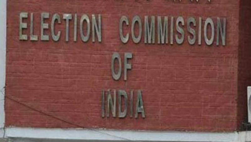 Rajasthan Assembly Elections 2018: EC Orders Repolling at Booth in Karanpur Constituency
