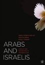 """<p>Written by a collection of Israeli, Egyptian and Palestinian scholars, this is a broad and brilliantly executed discussion on the topic. It provides a wider context to the situation in Gaza, situating it within the complex and ever-shifting world of Middle Eastern politics. Views are well balanced and considered, making this an essential read for anyone new to the subject.</p><p><a class=""""link rapid-noclick-resp"""" href=""""https://www.amazon.co.uk/Arabs-Israelis-Conflict-Peacemaking-Middle/dp/113729082X/ref=sr_1_1?dchild=1&keywords=arabs+and+israelis+conflicts+and+peacemaking+in+the+middle+east&qid=1621271389&s=books&sr=1-1&tag=hearstuk-yahoo-21&ascsubtag=%5Bartid%7C1927.g.36449834%5Bsrc%7Cyahoo-uk"""" rel=""""nofollow noopener"""" target=""""_blank"""" data-ylk=""""slk:SHOP NOW"""">SHOP NOW</a></p>"""