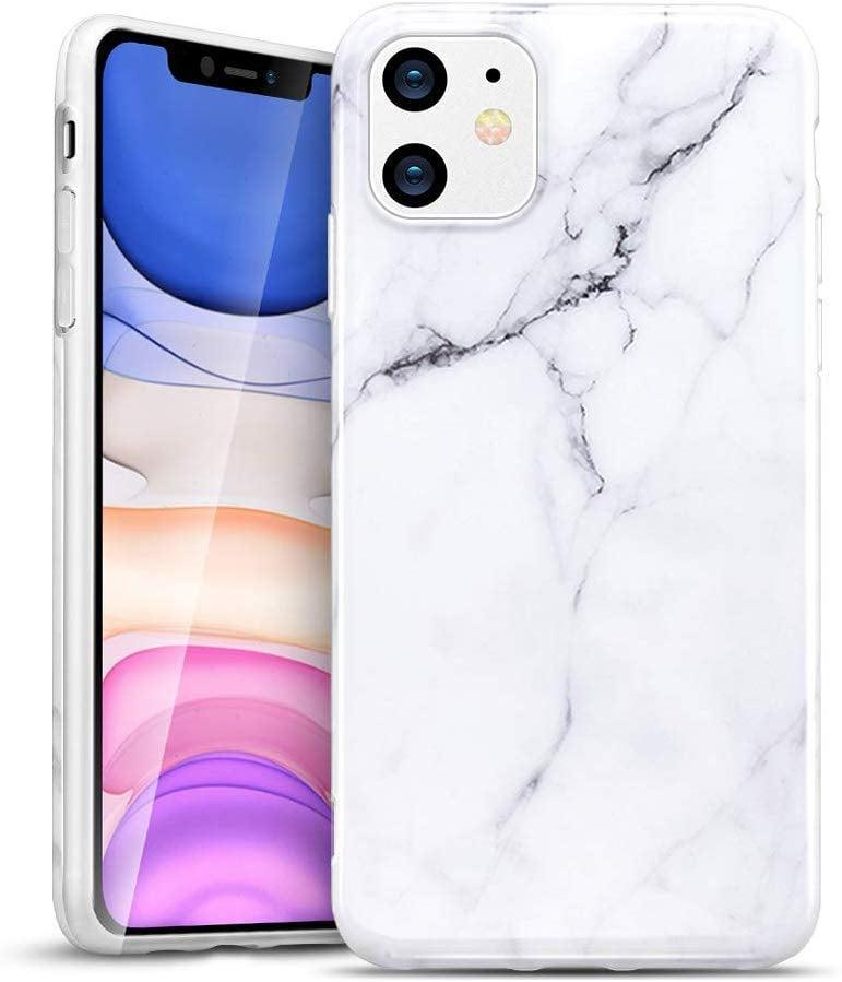 """<p>It's time to upgrade their phone with this cool <a href=""""https://www.popsugar.com/buy/Marble-iPhone-Case-496543?p_name=Marble%20iPhone%20Case&retailer=amazon.com&pid=496543&price=15&evar1=geek%3Aus&evar9=36112587&evar98=https%3A%2F%2Fwww.popsugar.com%2Fnews%2Fphoto-gallery%2F36112587%2Fimage%2F45423156%2FMarble-iPhone-Case&list1=gifts%2Choliday%2Cstocking%20stuffers%2Cgift%20guide%2Cdigital%20life%2Cgifts%20under%20%2425%2Cproducts%20under%20%24100%2Cgifts%20for%20women%2Cgifts%20for%20men%2Cunder%20%24100&prop13=api&pdata=1"""" class=""""link rapid-noclick-resp"""" rel=""""nofollow noopener"""" target=""""_blank"""" data-ylk=""""slk:Marble iPhone Case"""">Marble iPhone Case</a> ($15).</p>"""